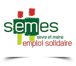 SEMES - Association Intermédiaire et Chantier d'Insertion